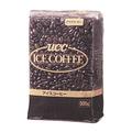UCC アイスコーヒー(豆)500g