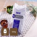 UCC グランゼ ストロングアイスコーヒー(粉)500g