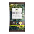 UCC ECO-GREEN ダークロースト(粉)100g