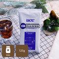 UCC グランゼ ストロングアイスコーヒー(粉)125g