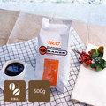 UCC グランゼ リッチ(豆)500g