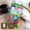 UCC カフェネイチャー 有機栽培+RA認証 シティロースト(粉)100g