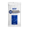 UCC グランゼ ストロングアイスコーヒー(粉)100g