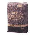 UCC ブルーマウンテンブレンドコーヒー(豆)500g