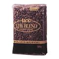 UCC ザ・ブレンドゴールデンテイスト(豆)500g