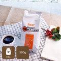 UCC グランゼ リッチ(粉)500g