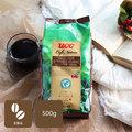 UCC カフェネイチャー レインフォレスト・アライアンス認証 ダークロースト(豆)500g