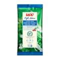 UCC カフェネイチャー レインフォレスト・アライアンス認証 アイスコーヒー(粉)125g