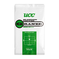 UCC グランゼ マイルド(豆)500g