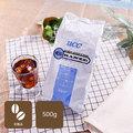 UCC グランゼ マイルドアイスコーヒー(豆)500g