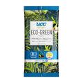 UCC ECO-GREEN アイスコーヒー(粉)125g