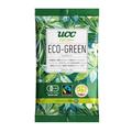 UCC ECO-GREEN シティロースト(粉)100g