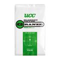 UCC グランゼ マイルド(粉)500g
