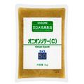 カゴメ 冷凍オニオンソテー(C)ダイス50 1kg 【業務用】