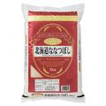 山田屋 ななつぼし(国産米) 5kg