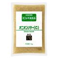 カゴメ オニオンソテー(C)ダイス70 冷凍 1kg 【業務用】