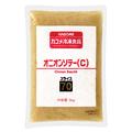 カゴメ 冷凍オニオンソテー(C)スライス70 1kg 【業務用】