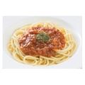 お店のための レンジ用スパゲッティ 喫茶店のミートソース 255g【業務用】