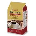 ユニカフェ 香り立つ焙煎 モカブレンド(粉)500g