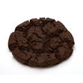 イズム ベリーワイズ クッキーWリッチチョコレート 60g×20個