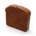 イズム ベリーワイズ チョコオレンジパウンドケーキ 65g×20個