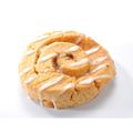 イズム ベリーワイズ シナモンロールクッキー 85g×18個