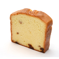 イズム ベリーワイズ バナナパウンドケーキ 65g×20個