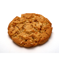 イズム ベリーワイズ クッキー アーモンドトフィ 60g×20個