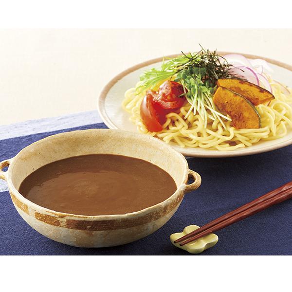 ニチレイ Friendly Dining カレーソース 1kg