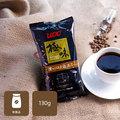 UCC 極味 深いコク仕立て(粉)130g