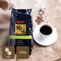 UCC 極味 やわらか仕立て(豆)500g