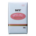 UCC スペシャルブレンド(豆)500g