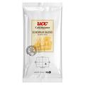 UCC カフェマイスター ヨーロピアンブレンド極粗挽(粉)100g
