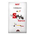 UCC カフェマイスター カフェストーリアエスプレッソ(豆)500g