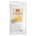 UCC カフェマイスター ヨーロピアンブレンド中挽(粉)100g