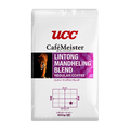 UCC カフェマイスター リントンマンデリンブレンドコーヒー(豆)500g