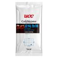 UCC カフェマイスター 炭焼アイスコーヒー(粉)125g