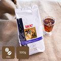 UCC 極味 プレミアムアイスコーヒー(豆)500g
