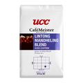 UCC カフェマイスター リントンマンデリンブレンド アイスコーヒー(豆)500g