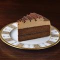 フレック ポーションケーキ ショコラ(ベルギー産チョコレート使用)65g 6個