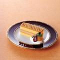 フレック フリーカットケーキ マロン 冷凍 440g 箱