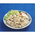 フレック 高菜のピラフ(国産米) 250g