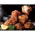 味の素 GX368 専門店の鶏唐揚げ 冷凍 1kg