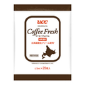 UCC コーヒーフレッシュ 4.5ml×20P