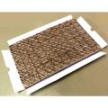 クレスト札幌 BIGチョコレートケーキ88カット(ベルギー産チョコ使用)【業務用】