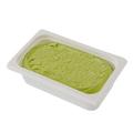 お店のための アイスクリーム宇治抹茶 冷凍 2L【業務用】