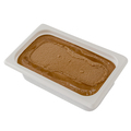 お店のための アイスクリームチョコレート 冷凍 2L【業務用】