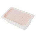 お店のための アイスクリームストロベリー 冷凍 2L【業務用】
