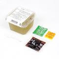 タヌマ ところてんポーションセット 冷蔵 1セット(285g)