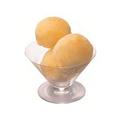 【8月限定セール】ロッテアイス ソルベ みかん 冷凍 2L